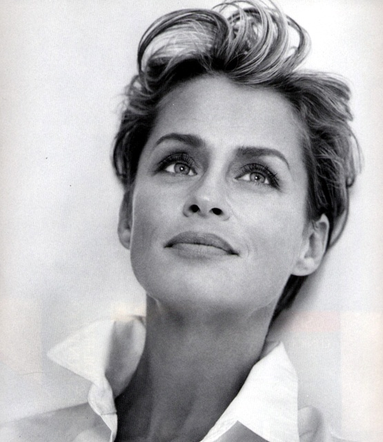 LaurenHutton1