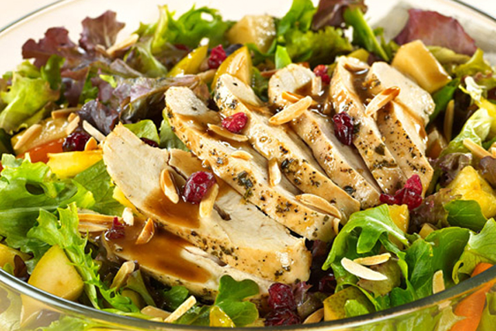 mediterranean-chicken-salad-2-31
