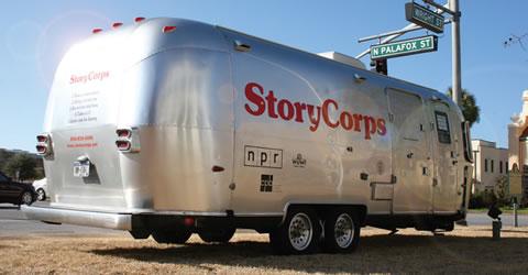 storycorp