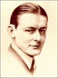 T.S. Eliot 20