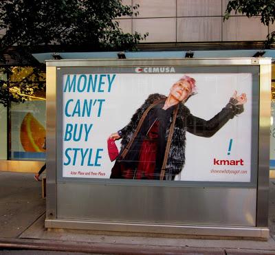 Lynn Rapoport - money can't buy style   Idiosyncratic Fashionistas  IMG_0994
