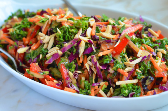 Asian-Kale-Slaw2-575x380