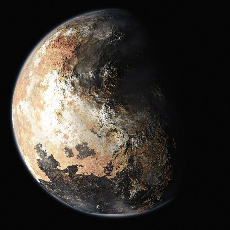 Pluto-NorthPoleNEW