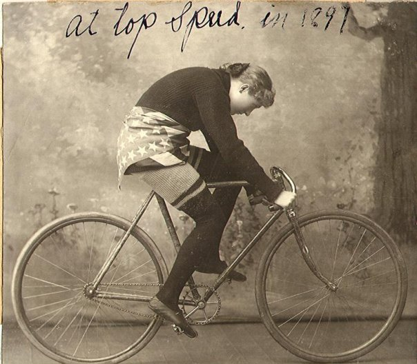 1800-female-cyclist