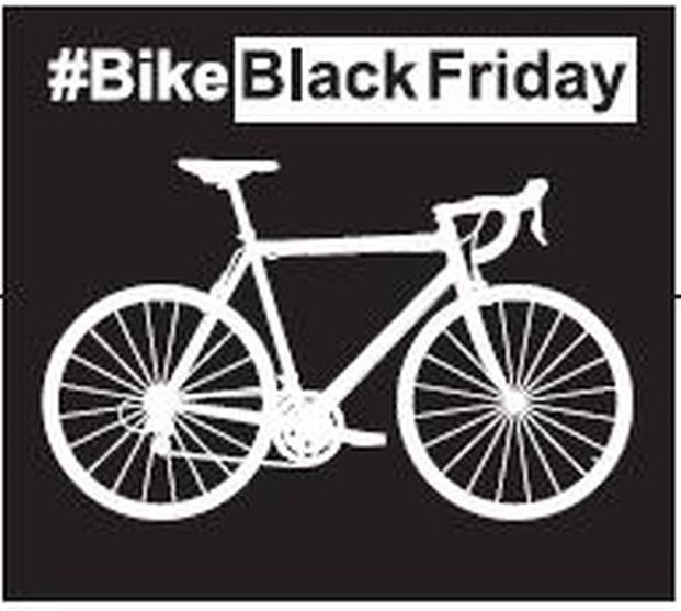 BikeBlackFriday