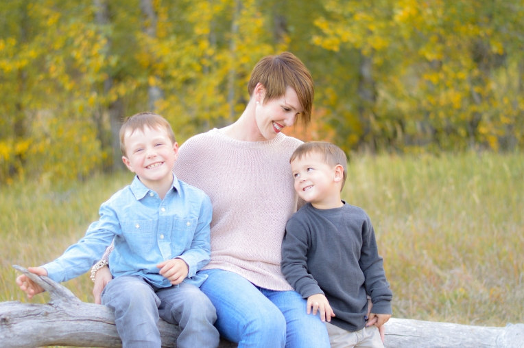 Dickson Family 2015 Edited (Client Pics Color)-43