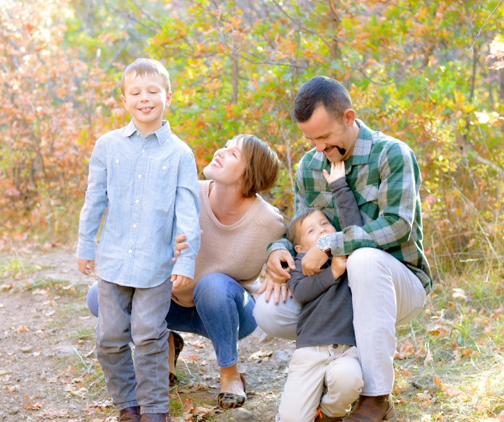 Dickson Family 2015 Edited (Client Pics Color)-7 - Version 2