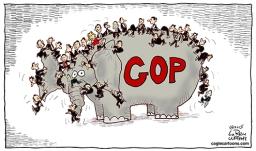 2016-presidential-candidates-cartoon-englehart