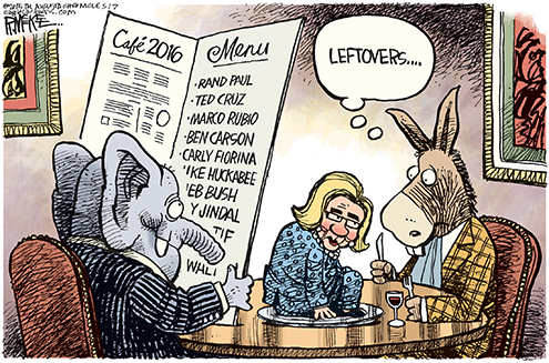 2016-presidential-candidates-cartoon-mckee
