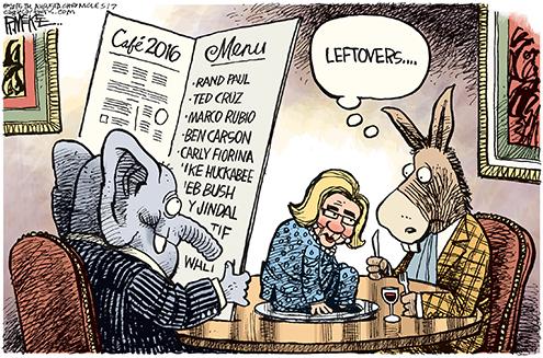 2016-presidential-candidates-cartoon-mckee