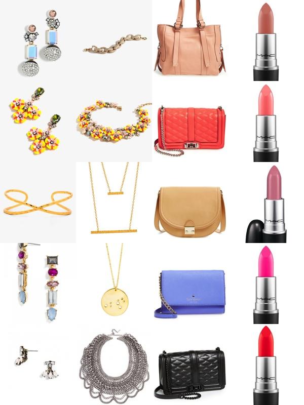Accessories Edition 2