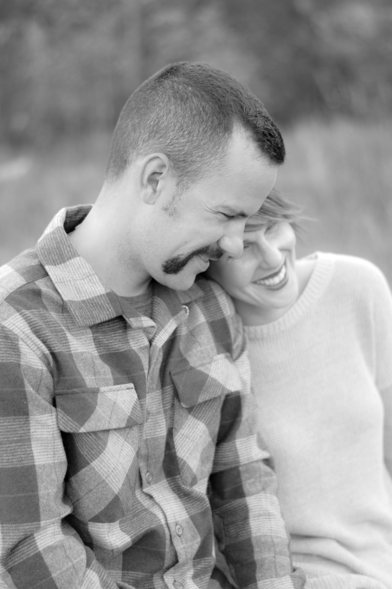 Dickson Family 2015 Edited BW (Client Pics Color)-36