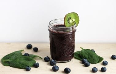 BlueberryMintSmoothie1(pp_w730_h470)