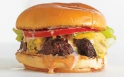 the-ba-burger-deluxe