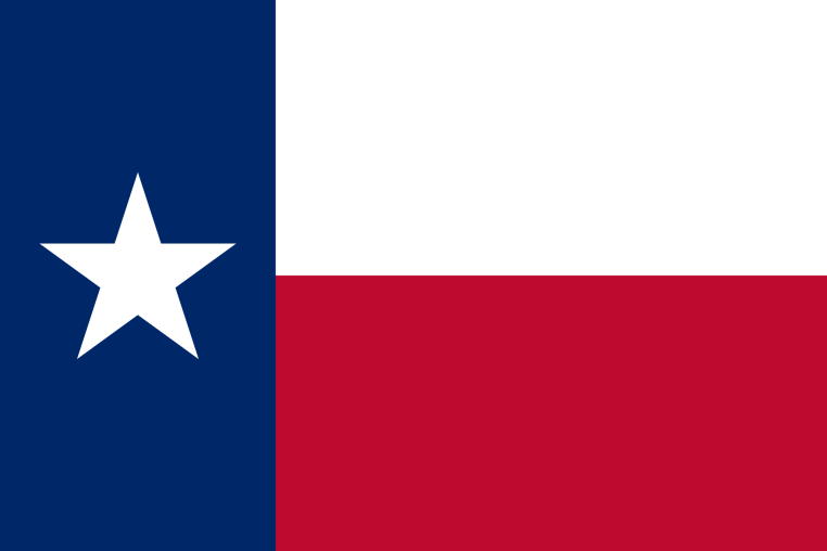 2000px-Flag_of_Texas.svg