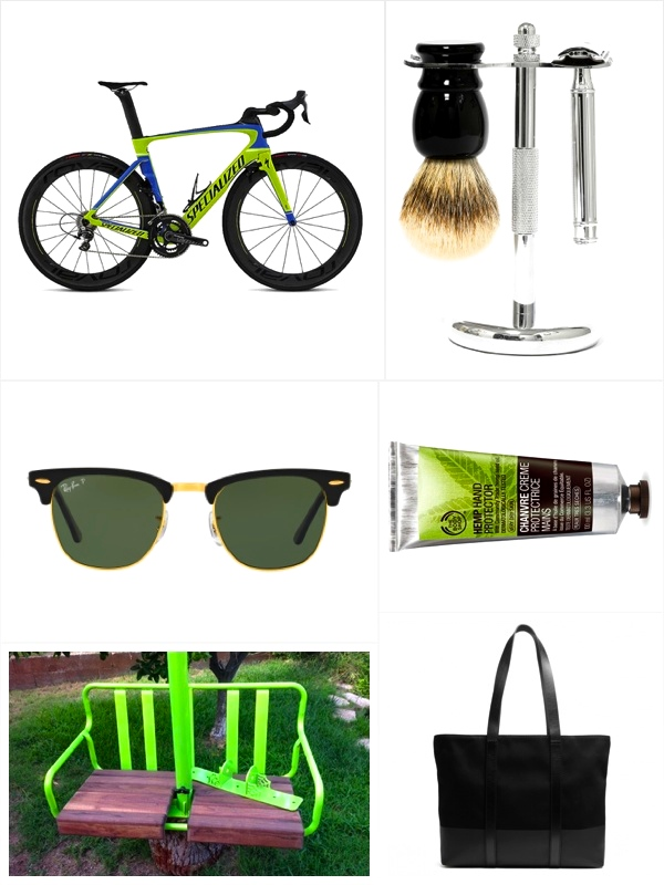 Father's Day Gift Guide 2016.jpg