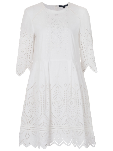 french-connection-summer-white-josephine-dress-white-product-0-238544490-normal