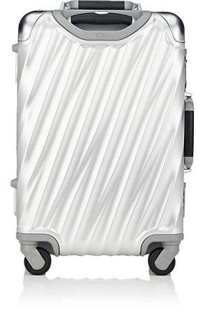 504803284_2_LuggageBack