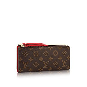 louis-vuitton-adele-wallet-monogram-canvas-small-leather-goods--M61287_PM2_Front view