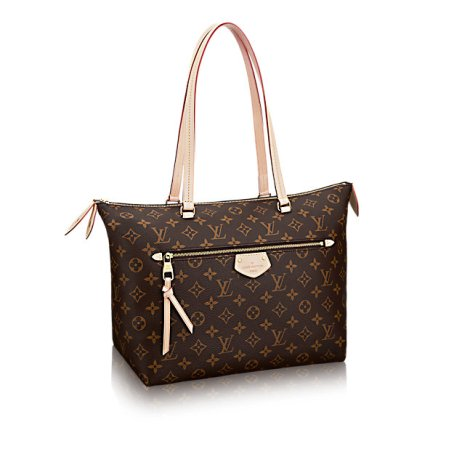 louis-vuitton-iéna-mm-monogram-canvas-handbags--M42267_PM2_Front view