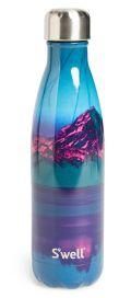 19fff1e4dcabbe324c2f6964763a6ac5--swell-water-bottle-best-water-bottle