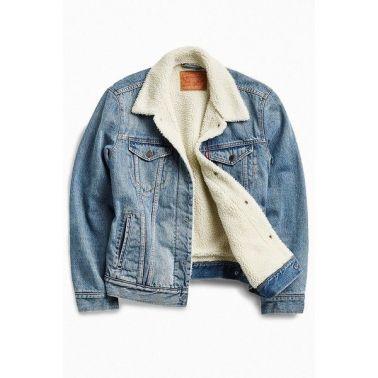 303f78a22ee25d08dd6a04b6c6e63472--mens-jean-jackets-mens-denim-jackets