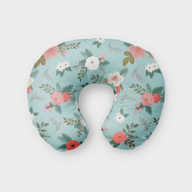 a706aa110ca8eebcba392591dea8f2ed--boppy-pillow-cover-pillow-covers