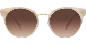 Cleo Sunglasses Warby Parker