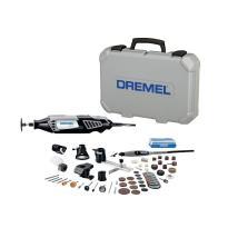 dremel-rotary-tools-4000-6-50-64_1000