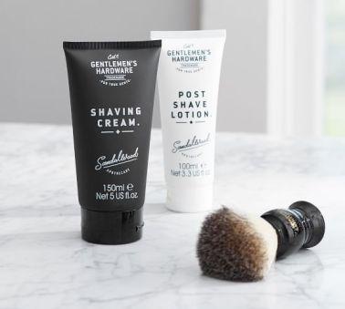 gentlemens-hardware-shaving-kit-c
