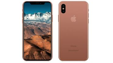 iphone8_benjamingesking_main_1502349465364