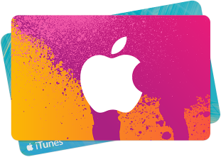 itunes-gift-card-trimmed_2x