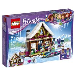 lego-friends-snow-resort-chalet-(41323)--AAADD030.zoom