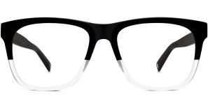 Lowry Eyeglasses Warby Parker Winter 17