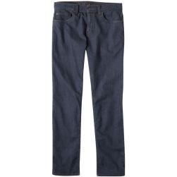 Prana Mens Jeans