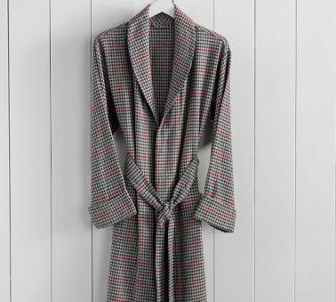 randall-plaid-robe-1-c