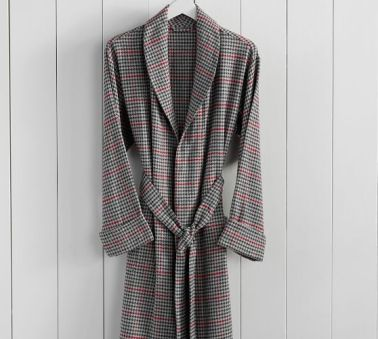 randall-plaid-robe-1-c