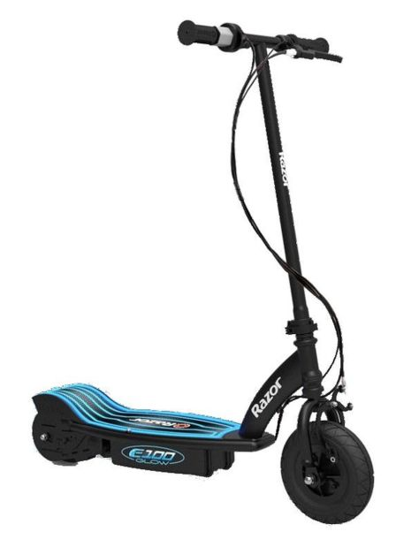 razor-e-glow-electric-scooter--CCB757D1.zoom