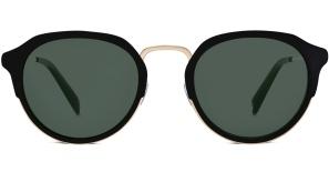 Wyatt Sunglasses Warby Parker