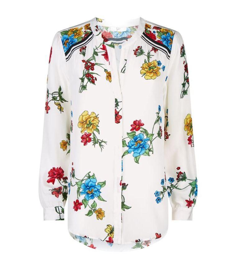 yaritza-floral-print-blouse_000000005900922001