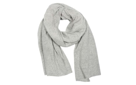 white-and-warren-cashmere-scarf-ALISTPACKING0817