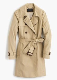 jcrew-icon-trench-coat-abvaac87a08_zoom