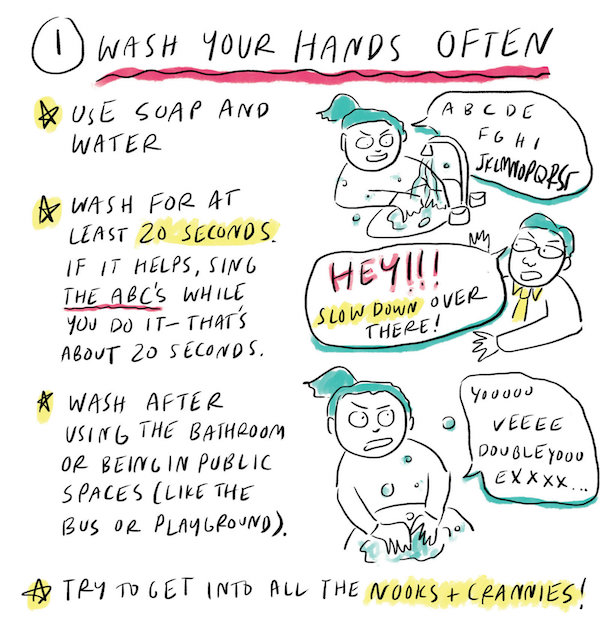 COVID-comic-wash-hands